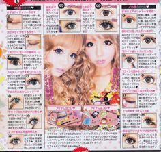ageha-magazine-jne-2011-eyes.jpg 500 × 472 bildepunkter