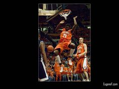 We offer royalty free photography of sports in the sports gallery and all photographs are high quality and formatted for non commercial use. Illini Basketball, Lifetime Basketball Hoop, Sports Gallery, Sports Wallpapers, Wallpaper S, Digital Photography, Painting, Wall Papers, Wallpapers
