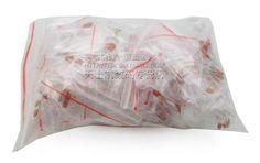 300 قطع 30 قيمة 50 فولت السيراميك المكثفات حلو كيت تشكيلة مجموعة SG069-SZ