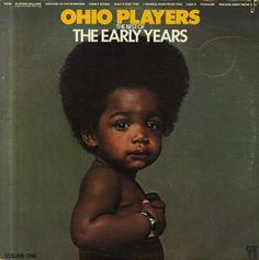 Ohio Players Album Covers | ohioplayers_bestofthe_102b.jpg