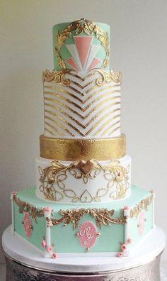 52 Meilleures Images Du Tableau Wedding Cake Anissa Amazing Cakes