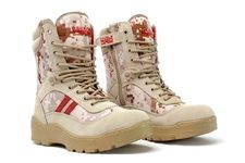 Buty Double Red Digital Dr3003 Zbrojownia Pl Boots Military Style Boots Stylish Boots