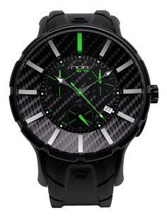 NOA Watch 16.75 GC6 002