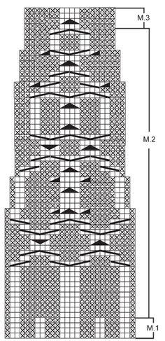 """DROPS 122-27 - DROPS palmikkosukat """"Karisma""""-langasta. - Free pattern by DROPS Design"""