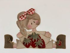 Tole Decorative Paintings, Country Paintings, Country Crafts, Magnolia, Primitive, Teddy Bear, Christmas Ornaments, Holiday Decor, Animals
