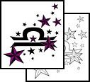 Do you like this Star Tatoo Design as part of our Star Tatoo Design collection?    For a bigger version and many more tattoos go to:    Star Tatoo Design      Check out this Great website on Tattoos--  http://tattoo-7yh1q9wd.myreputablereviews.com