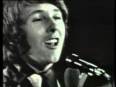 The Tremeloes - Here Comes My Baby 1967 (written by Cat Stevens) - YouTube