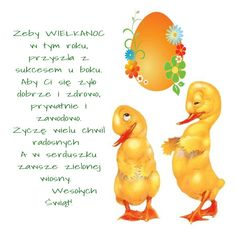 Diy And Crafts, Easter, Quotes, Quotations, Easter Activities, Quote, Shut Up Quotes