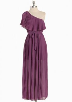windsor regency lilac maxi dress...i want this one.