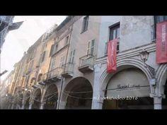 Mantova, Mantua me genuit (manortiz)