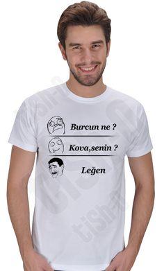 Komik 9Gag Tişörtü   #tshirt #9gag #troll #comic