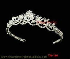 Image detail for -crystal-bridal-jewelry...Bridal Tiaras and Crowns