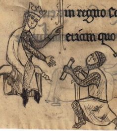 Em novembro de 1183 o rei Balduíno IV teve notícias de mais um cerco de Saladino a Kerak, onde se celebravam as núpcias da sua meia-irmã Isabel com Onofre IV de Toron.