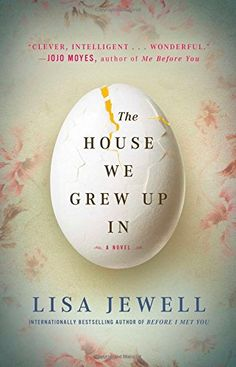 The House We Grew Up In: A Novel by Lisa Jewell http://smile.amazon.com/dp/1476776865/ref=cm_sw_r_pi_dp_3LFzvb0DXBBMQ