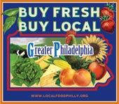 Guide to buying farm fresh in Philadelphia
