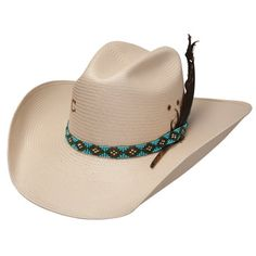 Charlie 1 Horse® Cassidy 10X Straw Hat  charlie1horse  cassidy  strawhat   10x f457b11d6