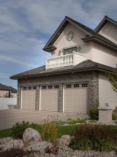 Specializing in garage door and gate systems installation, service, maintenance and repair. Contact Us Garage Door Repair, Garage Doors, Service Maintenance, Gate, Mansions, House Styles, Portal, Manor Houses, Villas