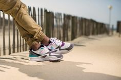 Town-Country-Surf-Designs-x-Le-Coq-Sportif-LCS-R800-Optical-White-05