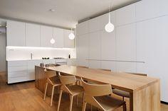 http://freshome.com/2014/03/14/inspiring-apartment-renovation-ljubljana-lidija-dragisic/  Inspiring Apartment Renovation in Ljubljana by Lidija Dragisic