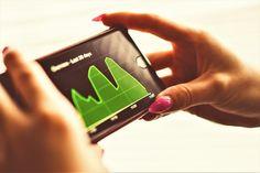 Mobil Site için SEO Farklı Bir Boyut Kazanıyor | Kurumsal Seo Hizmetleri ve SEO danışmanlığı