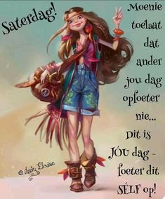 Saturday Greetings, Evening Greetings, Afrikaanse Quotes, Goeie More, Quotes For Whatsapp, Christian Messages, Good Night Quotes, Good Morning, Morning Coffee