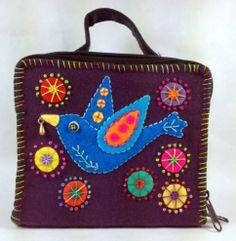 Kerry Stitch Designs - suegodat@gmail.com - Gmail