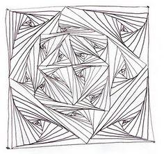 Doodles- DJ math project