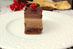 Čokoloko