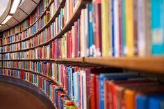 Taís Paranhos: Congressistas discutem  projeto que obriga governo a fornecer mais bibliotecas publicas...