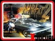 Cele mai bune jocuri lose the heat le puteti juca pe portalul nostru. Joaca in varianta online cele mai tari joculete similare din categoria jocuri lose the heat. Games, Free, Gaming, Plays, Game, Toys