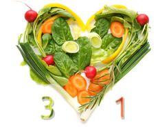 dieta.jpg (320×250)