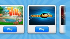 Zynga shutters and consolidates CityVille 2, Words with Friends studios | The troubled social game maker reduces studios to stay afloat. Buying advice from the leading technology site