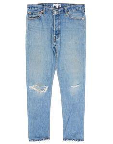 a59c81aec07 Boohoo Petite Alicia Cloudy Wash Ripped Boyfriend Jeans - Womens US 2 - NWT    Women's fashion (20)   Pinterest