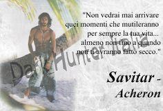 Savitar_02