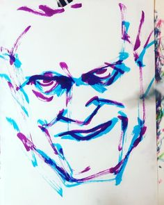 "torao fujimoto on Instagram: ""#benedictXVI #ベネディクト16世 #thepope #教皇 #popeemeritus #名誉教皇 #vatican #バチカン #DarthSidious #19270416 #birthday #誕生日 #1minut #1分 #1mindraw  #一分描画…"" Instagram"