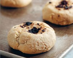The Only Gluten-Free Bialy Recipe You Need