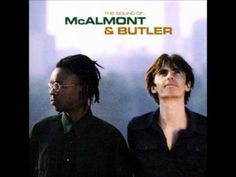 ▶ Yes - McAlmont & Butler - YouTube