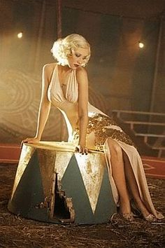 Christina Aguilera Christina Aguilera Christina Aguilera