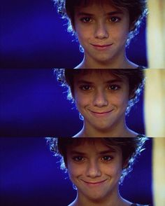 48 Best Charlie Bucket With The Lost Boys Images Jeremy Sumpter
