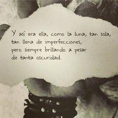 """226 Me gusta, 1 comentarios - amor tierno (@amor___tierno) en Instagram: """"Sígueme en @amor__especial"""""""