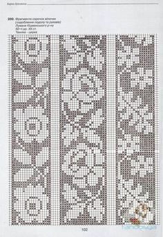 Since the main motif is the flower, here is where I begin hooking. I make my two most important decisions first: What color will my flower be, and What color for the background. Cross Stitch Borders, Cross Stitch Flowers, Cross Stitching, Cross Stitch Embroidery, Embroidery Patterns, Cross Stitch Patterns, Fair Isle Knitting Patterns, Knitting Charts, Weaving Patterns