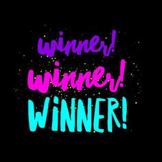 Womans day giveaways winners list 2018