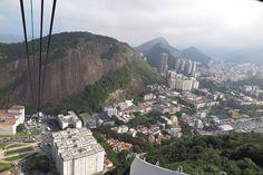 Brazil Through The Lens