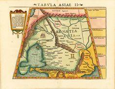 tabula_asiae_ii_-_sarmatia_asiatica.jpg 2.203×1.700 pixels