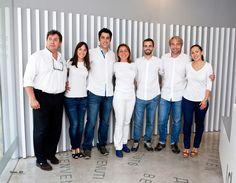 Identis Kids - Nuestro Equipo - Dentistas Valencia
