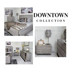 NEW!! The stylish and modern Downtown Collection at HOS.. Shop yours now with Interest Free Credit options available at checkout! www.houseofsparkles.co.uk . . . . . #new #furnituredesign #homedetails #homeinspiration #homeinteriors #homestyle #instahappy #instalike #interior123 #interior125 #interior4inspo #interior_and_living #interiordecorating #interiorstyled #interiorstyling #luxurydesign #luxuryinteriors #passion4interior #photography #styledforliving