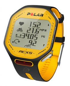 Click Image Above To Purchase: Polar Unisex Tour De France Gps Plastic Watch - Black Rubber Strap - Yellow Dial - 90045396 Cross Training, Lamborghini, Triathlon Watch, Diesel Watches For Men, Polaroid, Golf Gps Watch, Coaching, Fitness Motivation, Pro Cycling