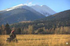 Cestuj s nami za dobrodruzstvom #whitedogsk #travelwrap #zapadnetatry #niznabystra #bystra #podbanske #dnescestujem #cestujem #cestujeme #outdoor #travel #slovensko #slovakia #insta_svk #instaslovakia #photographer #photogrid #photoftheday #landcape #hory #deka #mountains #blanket #sunset #liptov #handmade #rucnapraca #handmake #madeinliptov #madeinliptov #madeinslovakia