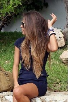 35+ Long Hairstyles with Layers