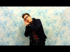 Way Up In the Sky - Rhyme - YouTube